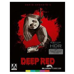 deep-red-1975-4k-original-and-export-cut-us-import.jpeg