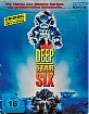 Deep Star Six (Limited Retro-VHS-Edition)