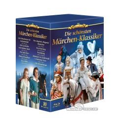 defa-maerchenbox---die-schoensten-maerchenklassiker-10-film-set-de.jpg