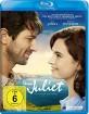 Deine Juliet Blu-ray