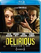 delirious-2006-theatrical-and-directors-cut-us-import-draft_klein.jpg