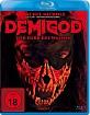 Demigod - Der Herr des Waldes Blu-ray