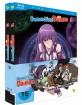 Demon King Daimao - Bundle