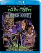 Demon Knight - Collector's Edition (1995) (Region A - US Import ohne dt. Ton) Blu-ray