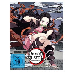 demon-slayer---vol.-2-de.jpg