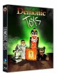 demonic-toys-full-moon-classic-selection-nr.-4_klein.jpg