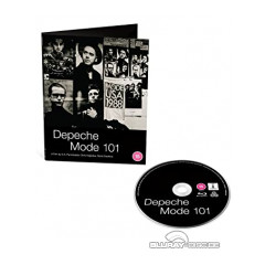depeche-mode---101-.jpg