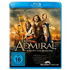 der-admiral-kampf-um-europa-DE.jpg