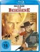 Der Besessene (Neuauflage) Blu-ray