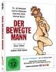 der-bewegte-mann-special-edition-im-mediabook-final-de_klein.jpg