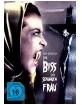 Der Biss der Schlangenfrau (Limited Mediabook Edition) (Cover B) Blu-ray