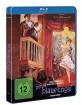 Der Blaue Engel (1930) (Neuauflage) Blu-ray