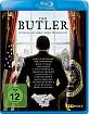 Der Butler (2013) (Neuauflage) Blu-ray
