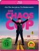 der-chaos-cop---thunder-road-final_klein.jpg