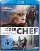 Der Chef (1972)