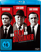 Der Clan der Sizilianer Blu-ray