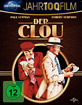 Der Clou (100th Anniversary Collection) Blu-ray