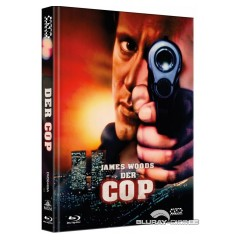 der-cop-limited-mediabook-edition-cover-a.jpg