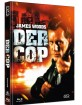 Der Cop (Limited Mediabook Edition) (Cover B) (AT Import) Blu-ray