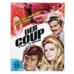 der-coup-limited-mediabook-edition-2-blu-ray-cover-a--de.jpg