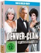 Der Denver-Clan (1981) - Die komplette Serie (SD on Blu-ray) Blu-ray