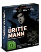 Der dritte Mann (Limited 70th Anniversary Collector's Edition) Blu-ray