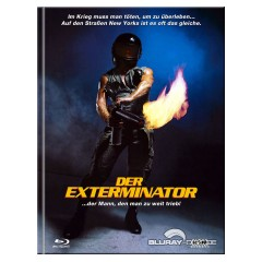 der-exterminator-limited-mediabook-edition-cover-a-neuauflage-at-import.jpg