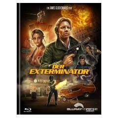 der-exterminator-limited-mediabook-edition-cover-b-neuauflage-at-import.jpg