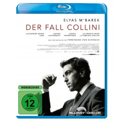 der-fall-collini-2019-final.jpg