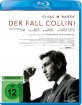 Der Fall Collini (2019) Blu-ray