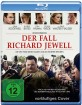 Der Fall Richard Jewell Blu-ray