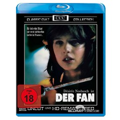 der-fan-classic-cult-collection-de.jpg