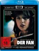 Der Fan (1982) - Classic Cult Collection Blu-ray