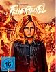 Der Feuerteufel (1984) (Limited Mediabook Edition) (Cover B) Blu-ray