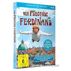 der-fliegende-ferdinand-die-komplette-serie-sammler-edition-2-blu-ray-de.jpg