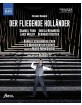 Der fliegende Holländer (Richard Wagner) Blu-ray
