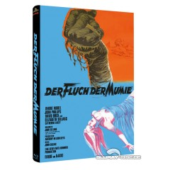der-fluch-der-mumie-limited-hartbox-edition-de.jpg