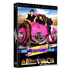 der-formel-eins-film-limited-mediabook-edition--de.jpg