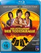Der Geheimbund der Todeskralle (Shaw Brothers Collection) Blu-ray
