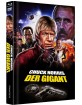 Der Gigant (Limited Mediabook Edition) (Cover A) Blu-ray