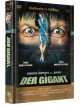Der Gigant (Limited Mediabook Edition) (Cover D) Blu-ray