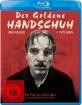 der-goldene-handschuh-final_klein.jpg