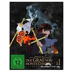der-graf-von-monte-christo-gankutsuo-vol-1--de.jpg