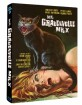 Der Grauenvolle Mr.X (Phantastische Filmklassiker) (Limited Mediabook Edition) (Cover B) Blu-ray