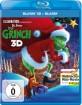 der-grinch-2018-3d-blu-ray-3d---blu-ray-weihnachts-edition_klein.jpg