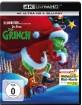 der-grinch-2018-4k-4k-uhd---blu-ray-weihnachts-edition-de_klein.jpg