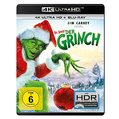 der-grinch-4k-4k-uhd-blu-ray-uv-copy-de.jpg