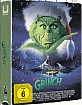 Der Grinch (Tape Edition) Blu-ray