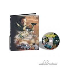 der-grosse-kampf-des-syndikats---i-contrabbandieri-di-santa-lucia-limited-mediabook-edition-cover-b.jpg