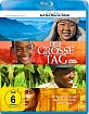 Der grosse Tag Blu-ray